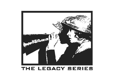 The Women in Film Foundation Legacy Series