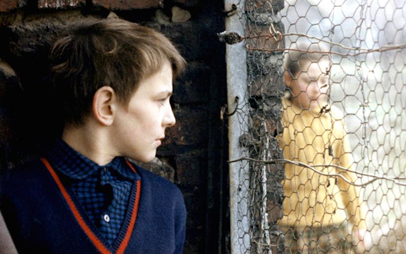 Love Exists: A Maurice Pialat Retrospective